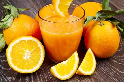 New Report Expecting Massive Growth for Beverage Stabilizers Market -2027 Forecasts and Analysis with Top Key Players Kerry Group plc, Nexira SAS, Palsgaard A/S, Tate & Lyle PLC, The Archer Daniels Midland Company and Others