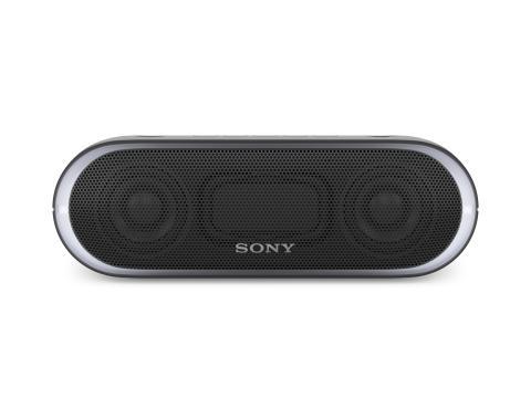Sony_SRS-XB20_Schwarz_01