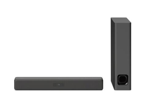 HT-MT500 von Sony_1