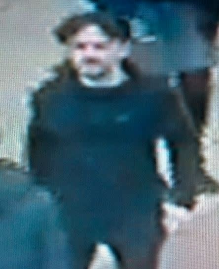 Appeal to trace victim of crime