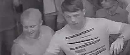 CCTV reappeal with new images following assault in Liverpool City Centre