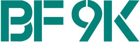 Byggmästargruppen ökar attraktiviteten och skapar ytterligare fördelar för sina kunder med BF9K