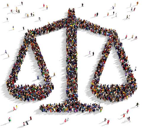 62 000 huseiere fikk rettshjelp i 2016