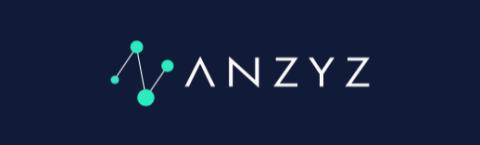 Anzyz Logo