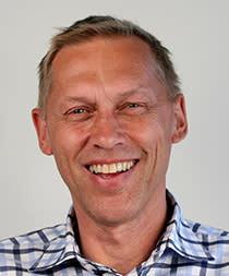 TePes ägare Bertil Eklund utsedd till hedersdoktor