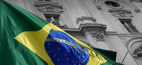 Brazil may unlock 21GW RE market