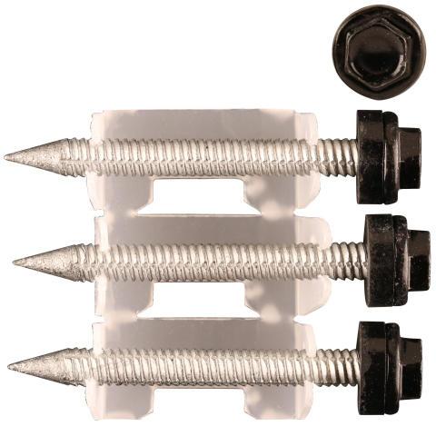 Roofloc-Scrail-SPI-C3-Sort-42-38
