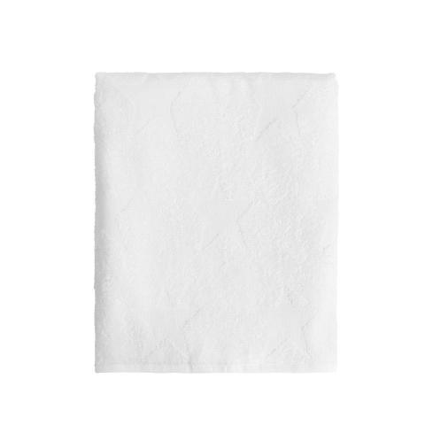 87400-10 Terry towel Nova star 90x150 cm