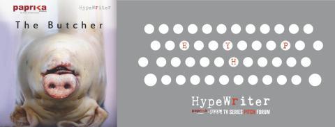 Script Writer Talent Competition HypeWriter returns at NATPE