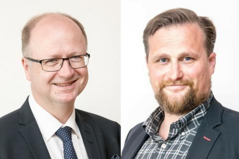300 välkomna jobb till Skåne!