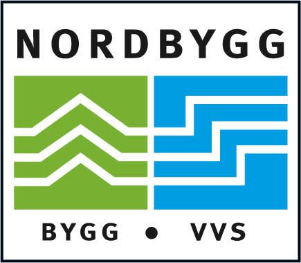 Nordbygg 10-13 april