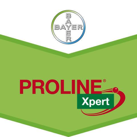 Proline Xpert – et nyt medlem i en stærk familie