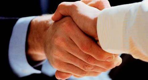KKR snaps up Acteon Group