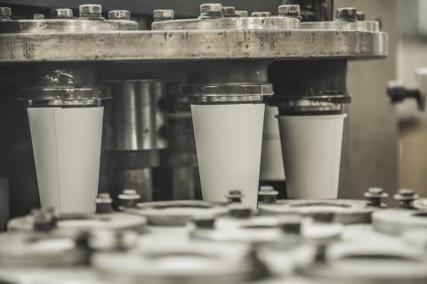 Timrå slåss om fabrik för smarta muggar