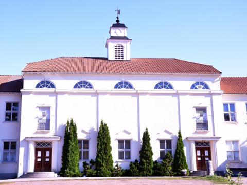 Karlstad-Hammarö Auktionsverk AB - nu en del av Lauritz.com-familjen
