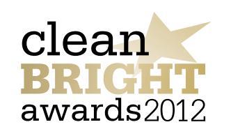 Två nomineringar i Clean Bright Awards för Papyrus Supplies