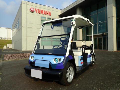 2019062702_001xx_Autonomous_Driving_Iwata_4000