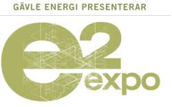 Öppet hus: Energiexpo 16-17 september