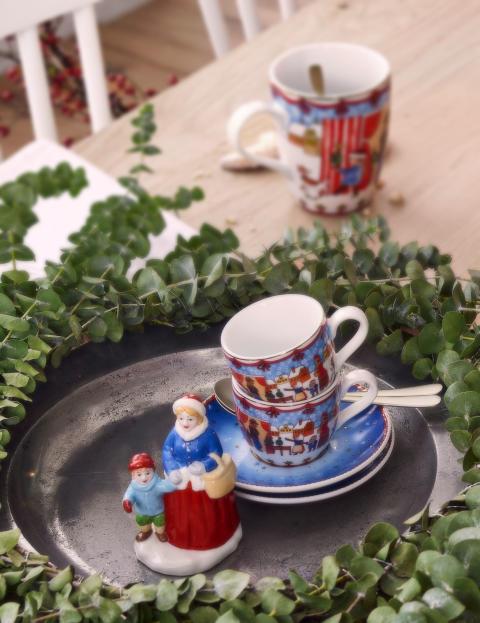 HR_Weihnachtsmarkt_Mood01