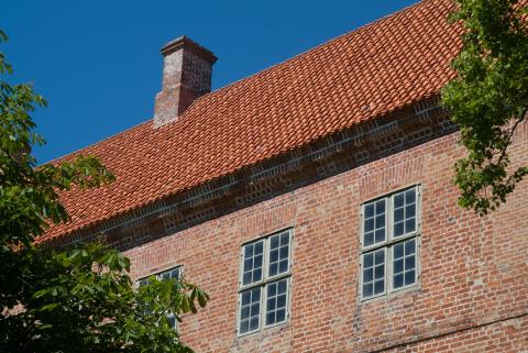 Selsø Slot 3