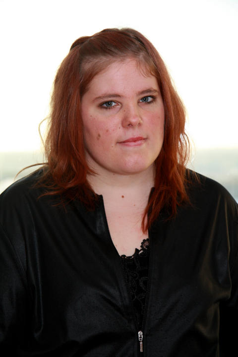 Sara Helen Blomgren - Sundbyberg