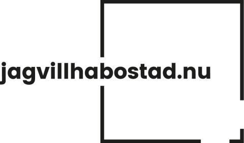 Samhällsbyggarna presenterar stolt jagvillhabostad.nu som utställare #sbdagarna2017!