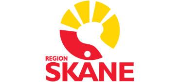 Valresultatet i Region Skåne är klart