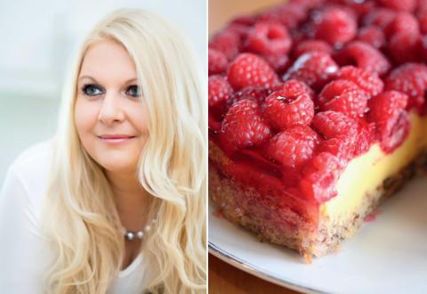 Det søte liv: Her er favorittkakene til Norges største kakeblogger