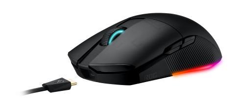 ROG Pugio II Wireless Gaming Mouse_05