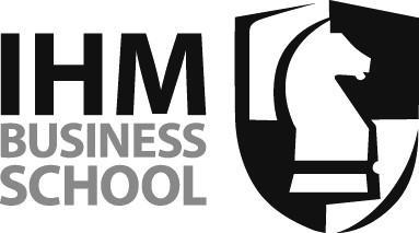 Empowers vd invald i ledningsgruppen för säljutbildning på IHM Business School