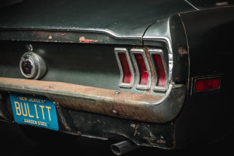 Original-1968-Mustang-Bullitt-rear-lamps