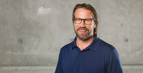 Peter Forsberg Drömfonden 2017