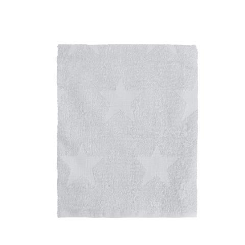 87400-06 Terry towel Nova star 90x150 cm