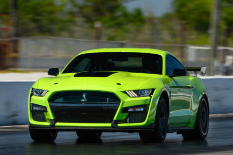 FORD_2019_MUSTANG_SHELBY_03