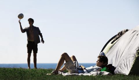 YouSee: Brug mobilen i hele EU uden bekymringer