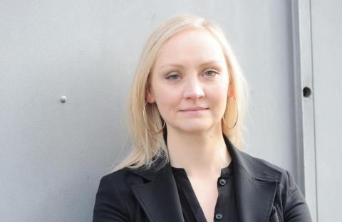 Prof. Dr. Anja Mehnert