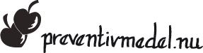 Preventivmedel.nu - logotyp