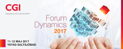 CGI Forum Dynamics