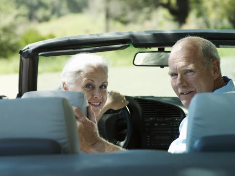 Vems tur är det att köra nästa gång?