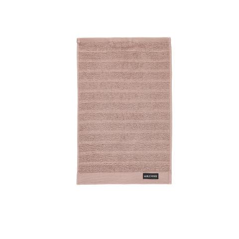 87730-15 Terry towel Novalie Stripe 30x50 cm