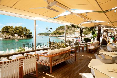 Stor efterspørgsel efter rejser til Grækenland