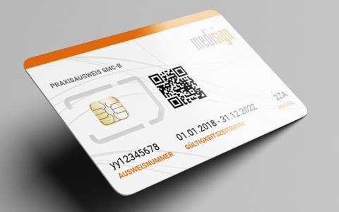 DGN sorgt mit procilon Technologie für sichere Digitalisierung im Gesundheitswesen