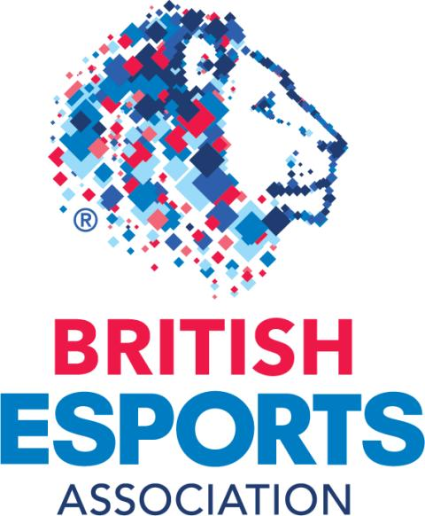 The British Esports Association pledges support to grassroots esports, outlines five key areas of focus