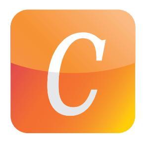 Contura app ikon