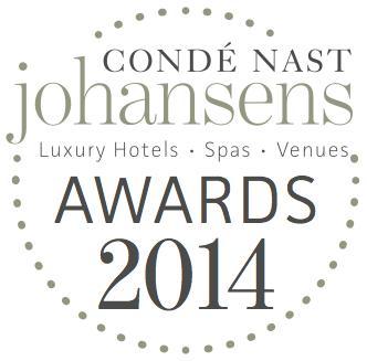 Winners Of Best Family Hotel 2014
