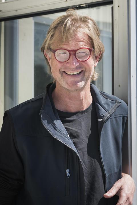 Håkan Onsjö