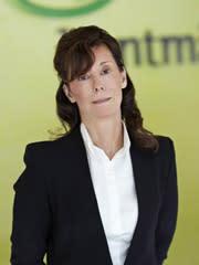Madelaine Hellqvist Kongstad -180