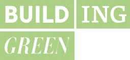 ISOVER på Building Green 2016 i Forum: Oplev bæredygtighed i praksis