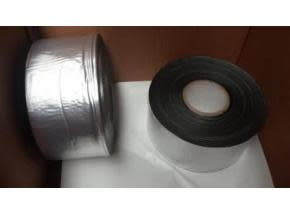 Global Anti-corrosion Tape Market growing at a CAGR of 3.88% between 2017 and 2023