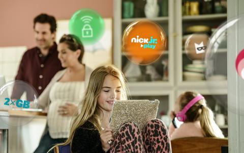 YouSee More: 3 til 5 fleksible fordele til kunder, der samler produkter